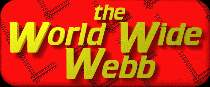 The World Wide Webb